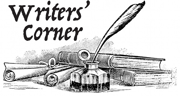writers corner logo